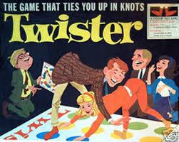 Twister (game) - Wikipedia