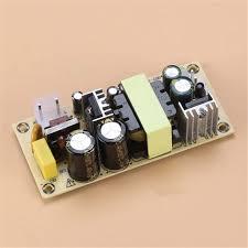 <b>AC</b>-DC 12V3A 24V1. 5A 36 Вт импульсный <b>источник питания</b>...