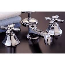 style bathroom sink faucets industrial chic lav  images about stuff to buy on pinterest lavatory sink ceiling fans and
