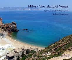 「Milos venus」の画像検索結果