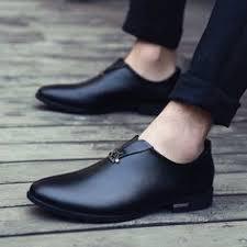Обувь: лучшие изображения (38) в 2020 г. | Обувь, Мужская обувь ...