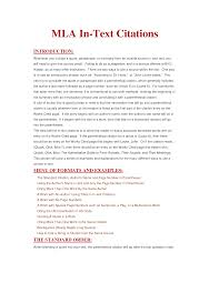 mla citation essay our work term paper help mla citation lifepro beauty