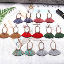 Compare Prices on Earring <b>Romantic</b> Vintage- Online Shopping/Buy ...