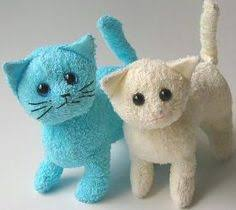 игрушки: лучшие изображения (79)   Fabric dolls, Doll patterns и ...