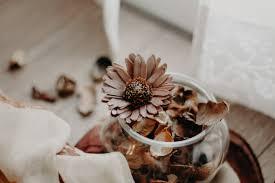 <b>Ароматы для дома</b>: какие запахи создают уютную атмосферу ...