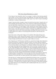 kinds of essays sample illustration essay writing reflection how kinds of essays sample illustration essay writing reflection how to write a critical reflection essay example how to write a reflective essay on a film how