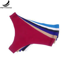 G String Panty <b>Pcs</b> reviews – Online shopping and reviews for G ...