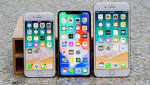 iPhone 2018 Rumors: What to Expect from Apple's Next Phone