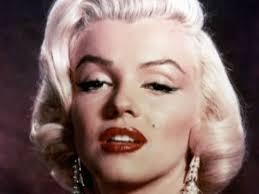 Mini Bio: Marilyn Monroe - YouTube