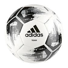 <b>Футбольный мяч Adidas Team</b> Glider CZ2230, цена 430 грн ...