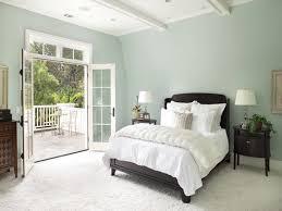 blue master bedroom paint color ideas bedroom master bedroom paint colors photo captivating master bedroom paint bedroom paint color ideas master buffet