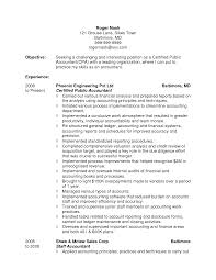 accounting resume skills resume format pdf accounting resume skills accountant resume template 014 accountant resume skills junior accountant resume skills accountant resume