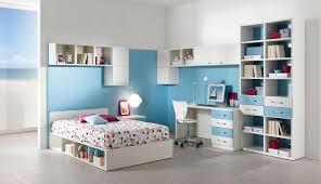 furniture basketball high back desk boys bedroom furniture desk