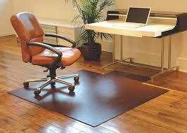 ikea office chair appealing interior modern brown walnut gaming desk wood eco friendly carpeting with beige bedroomappealing ikea chair office furniture computer mat