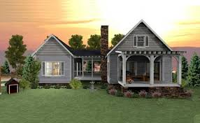 images about Dog trot house plans   Cabin ideas on Pinterest       images about Dog trot house plans   Cabin ideas on Pinterest   Dog Trot House  Cabin and House plans