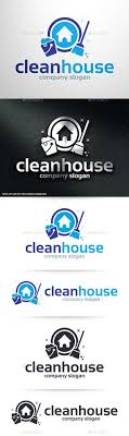 best images about maid service logos logos 17 best images about maid service logos logos cleanses and home