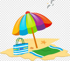 разноцветный <b>зонт</b>, Солнечный берег <b>Summer</b> Beach Day ...