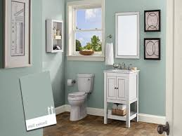 how to paint a small bathroom  easy best color to paint a small bathroom adorable bathroom design ideas with best color to