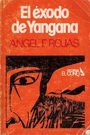 Éxodo de Yangana, El