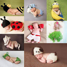 Popular <b>Newborn</b> Boy <b>Props</b> for <b>Photography</b>-Buy Cheap <b>Newborn</b> ...
