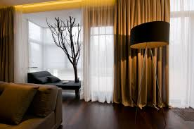 curtains for formal living room  living room living room design with wooden floor and modern cream and white living room