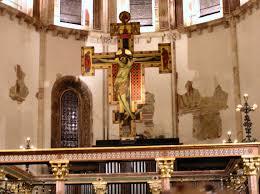 Risultati immagini per Assisi Immagini santa chiara