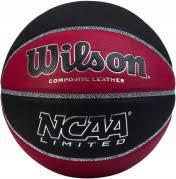 <b>Баскетбольные</b> мячи <b>Wilson</b> — купить с доставкой, цены в ...