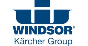 Windsor 8.613-837.0 (<b>0512</b>) Versamatic Carbon Brush <b>Set</b>, VSM ...
