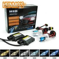 Wholesale H1 Conversion Kit <b>55w</b>