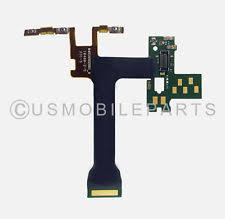 Запчасти для <b>сотовых телефонов</b> и смартфонов Motorola для ...