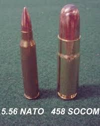.<b>458</b> SOCOM - Wikipedia