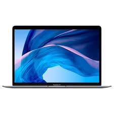 Стоит ли покупать <b>Ноутбук Apple MacBook Air</b> 13 дисплей Retina ...
