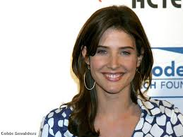 Cobie - cobie-smulders Wallpaper. Cobie. Fan of it? 4 Fans. Submitted by Saul_Mikoliunas over a year ago - Cobie-cobie-smulders-1570729-1600-1200
