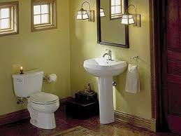 how to paint a small bathroom fantastic best color to paint a small bathroom confortable small bathroom decoration ideas with best color