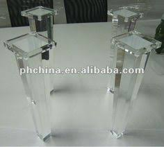 furniture legs acrylic lucite atl 008 tapered acrylic furniture legclear acrylic stool leglucite acrylic bench legacrylic acrylic furniture legslucite table leghigh transparent
