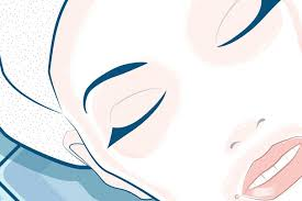 <b>Несмываемая маска для лица</b>: ТОП-10 ночных средств