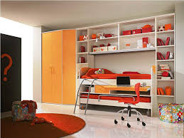 kids room small bedroom small bedroom ideas with queen bed and desk mudroom gym transitional charming kids desk