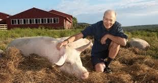 peter singer animal liberation essaypeter singer biography   childhood  life achievements  amp  timeline