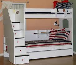 1000 ideas about double deck bed on pinterest kids bedroom furniture design solid wood bunk beds and bunk bed bedrooms furnitures design latest designs bedroom