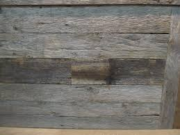 cedar barn board book shelf by wildechoes images frompo barn boards