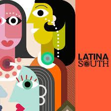 Latina South