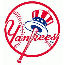 <b>New York Yankees on</b> the Forbes MLB Team Valuations List