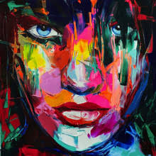 Buy nielly <b>francoise</b> face and get free shipping on AliExpress.com