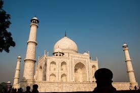 exploring mughal ing the taj mahal agra fort taj mahal