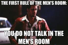 A Collection of Hilarious Internet Memes (28 pics + 1 gif ... via Relatably.com