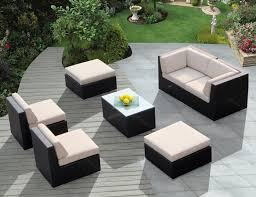 comfortable patio chairs aluminum chair:  large size of outdoor cast aluminum patio furniture sets  pc outdoor wicker furniture comfortable