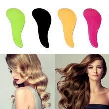Уход за <b>волосами</b> Укладка <b>волос Расческа</b> красота душ <b>Щетка</b> ...
