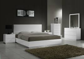 bedroom cheap furniture oak for small space black sets curved headboard brown polished wood double size cheap furniture for small spaces