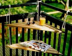 1000 ideas about small balcony furniture on pinterest balcony furniture black rattan garden furniture and small balconies balcony design furniture