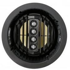 <b>Встраиваемая акустика SpeakerCraft AIM</b> 275